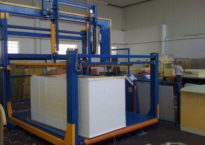 Fordítókéses CNC